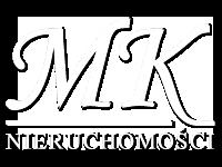 Mk Nieruchomości